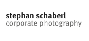 Businessfotografie in München - Stephan Schaberl